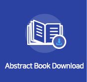 Abstract Book Download